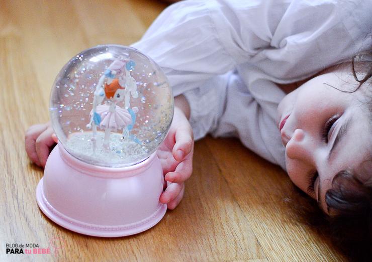 habitaciones-infantiles-flexa-decoracion-djeco