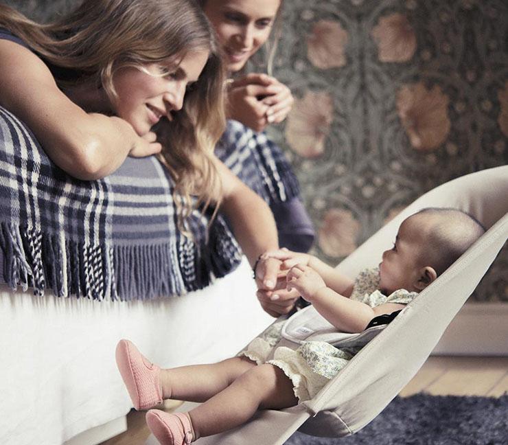 hamaca-balance-soft-selection-de-babybjorn-Blogmodabebe-4