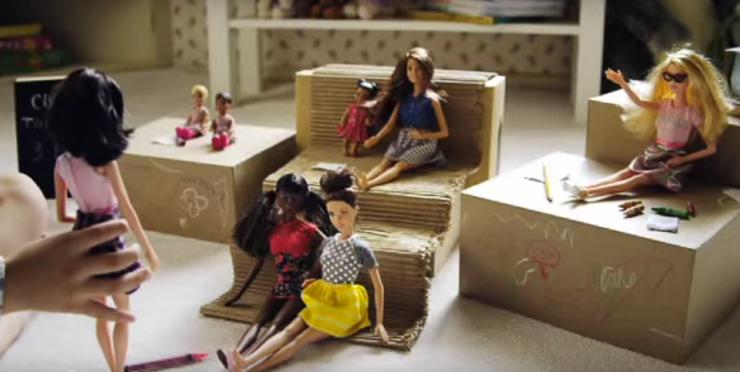 imagina-todas-las-posibilidades-con-barbie-3