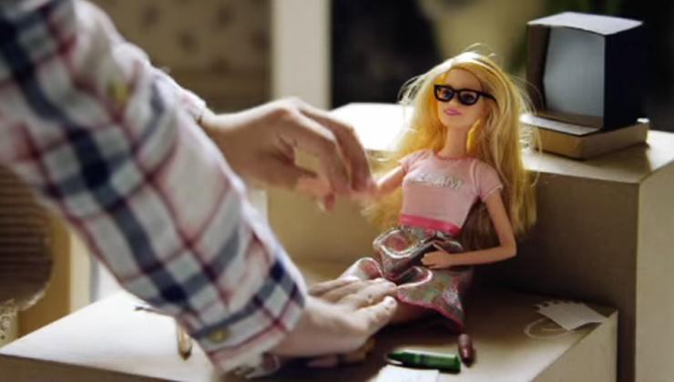 imagina-todas-las-posibilidades-con-barbie-4