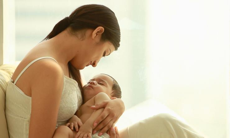 la-felicidad-por-encima-del-exito-estudio-sobre-esperanzas-y-deseos-de-las-madres-de-fisher-price-10