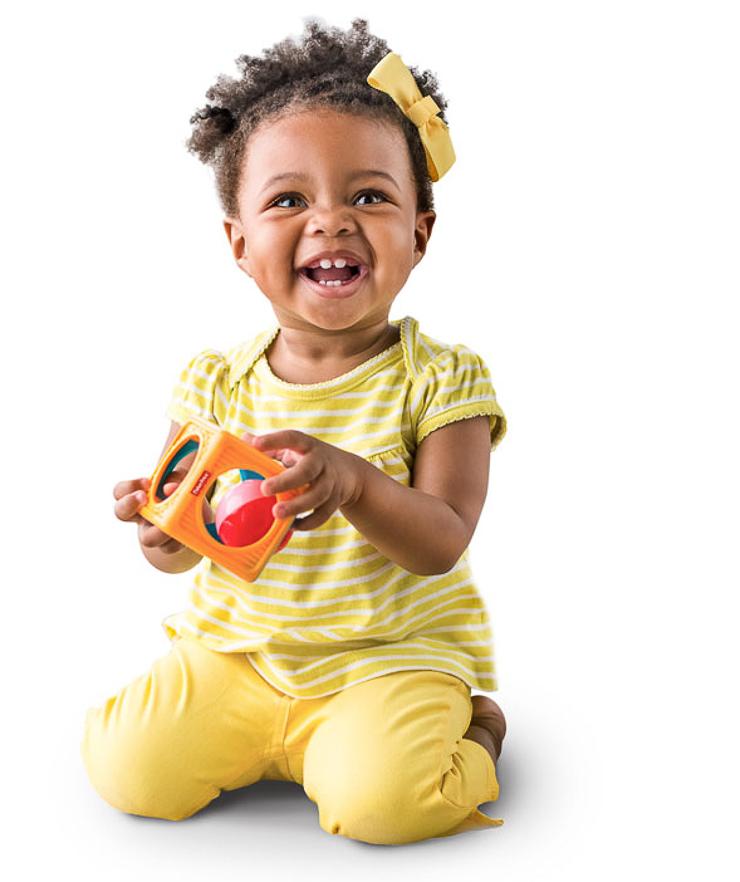 la-felicidad-por-encima-del-exito-estudio-sobre-esperanzas-y-deseos-de-las-madres-de-fisher-price-3