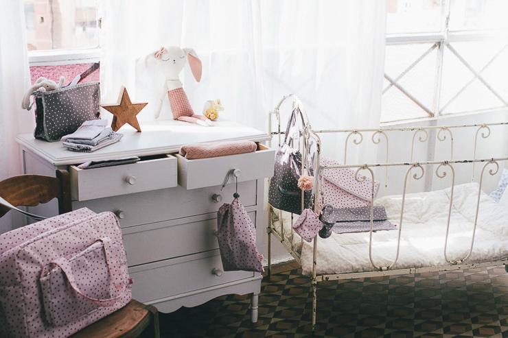 maletas-y-bolsas-de-maternidad-mybags-my-sweet-dreams-sorteo-2