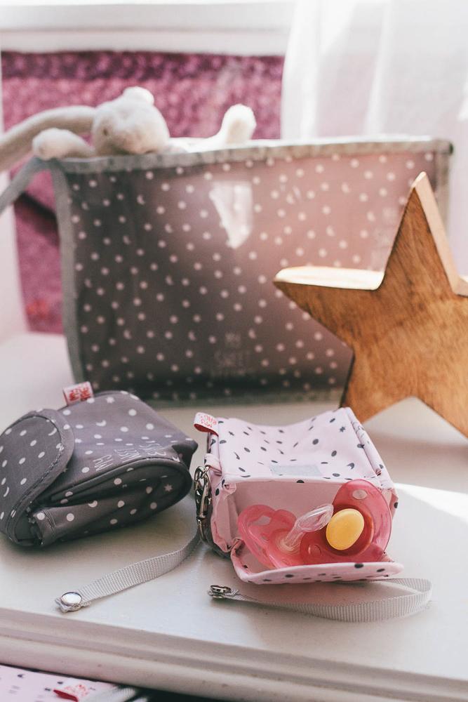 maletas-y-bolsas-de-maternidad-mybags-my-sweet-dreams-sorteo-4