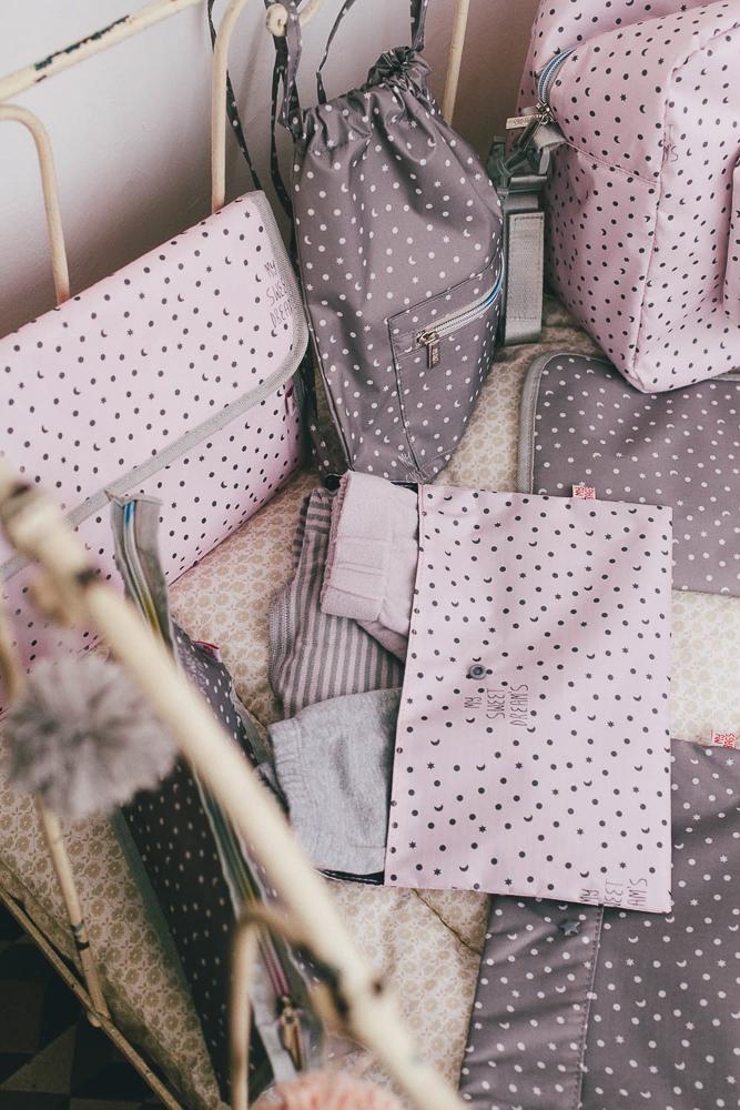 maletas-y-bolsas-de-maternidad-mybags-my-sweet-dreams-sorteo-7