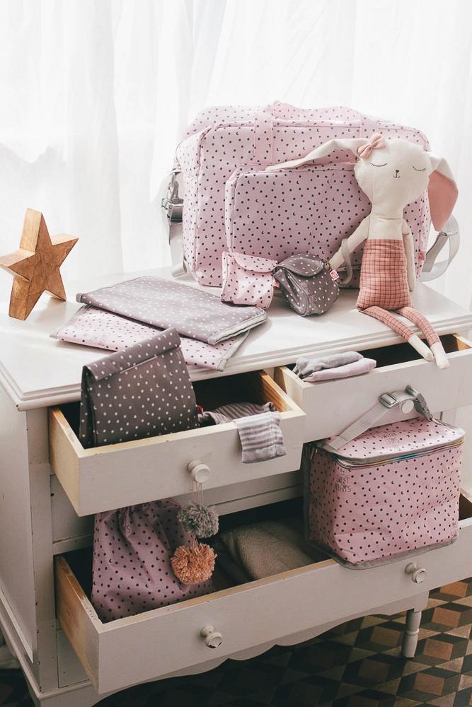 maletas-y-bolsas-de-maternidad-mybags-my-sweet-dreams-sorteo-8