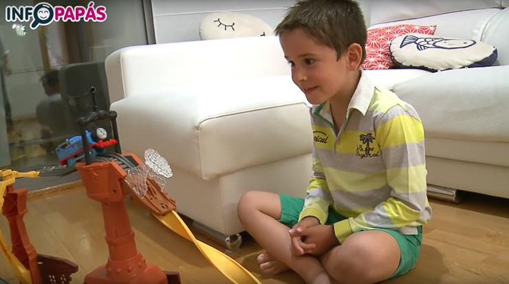 mattel-infopapas-juguetes-Navidad-2015-youtube-Maria Jose Cayuela-12