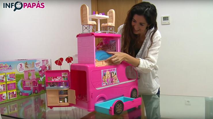 mattel-infopapas-juguetes-Navidad-2015-youtube-Maria Jose Cayuela-23