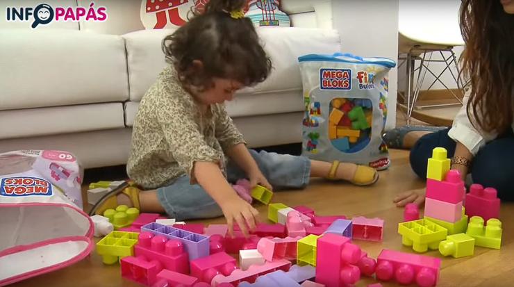 mattel-infopapas-juguetes-Navidad-2015-youtube-Maria Jose Cayuela-32