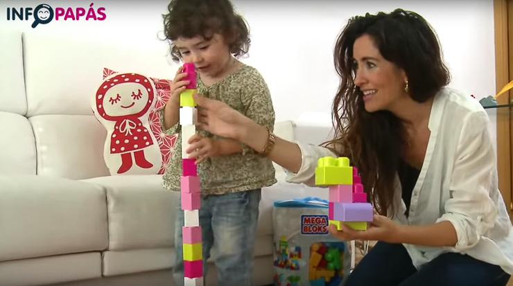 mattel-infopapas-juguetes-Navidad-2015-youtube-Maria Jose Cayuela-33