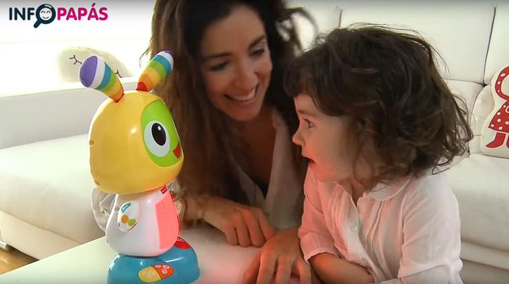 mattel-infopapas-juguetes-Navidad-2015-youtube-Maria Jose Cayuela-38