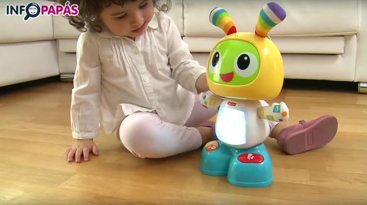 mattel-infopapas-juguetes-Navidad-2015-youtube-Maria Jose Cayuela-39