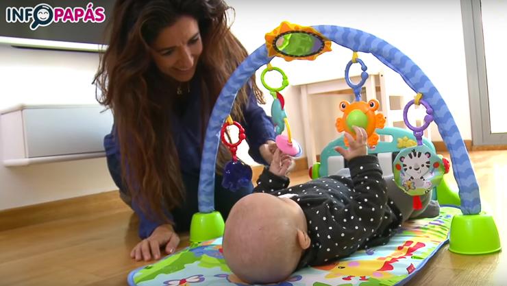 mattel-infopapas-juguetes-Navidad-2015-youtube-Maria Jose Cayuela-41