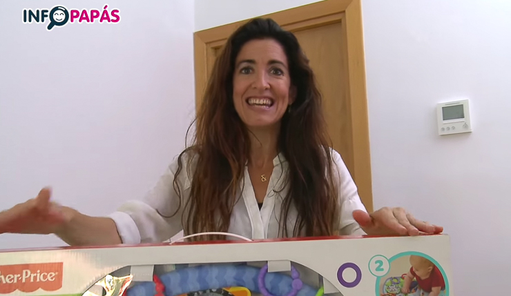 mattel-infopapas-juguetes-Navidad-2015-youtube-Maria Jose Cayuela-43
