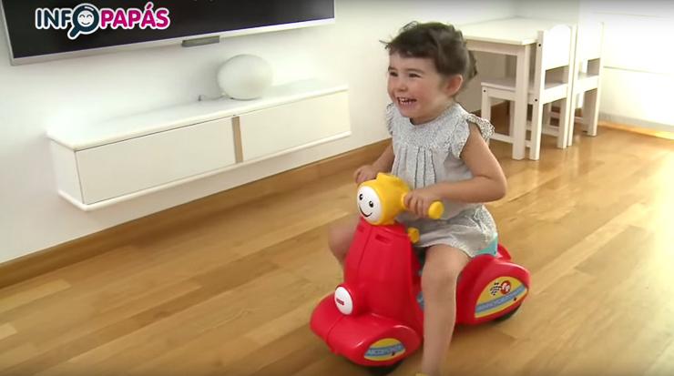 mattel-infopapas-juguetes-Navidad-2015-youtube-Maria Jose Cayuela-6
