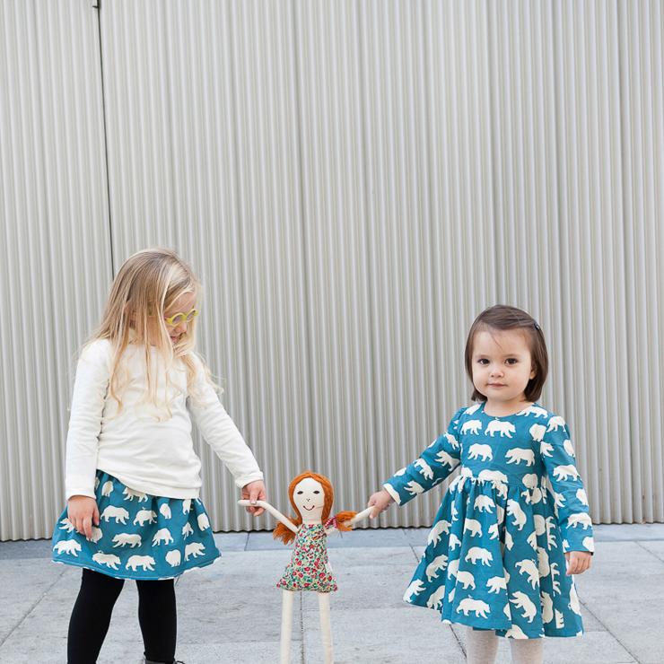 moda-infantil-llana-Blogmodabebe-15