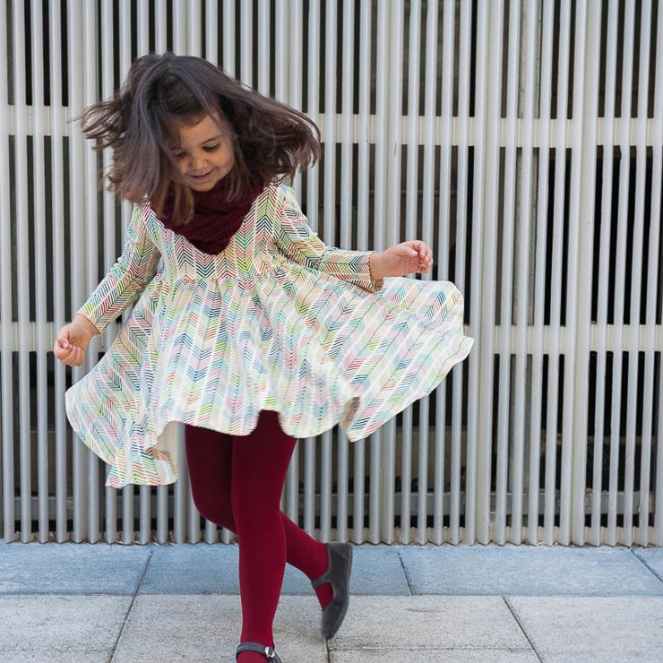 moda-infantil-llana-Blogmodabebe-2