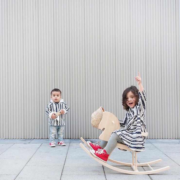 moda-infantil-llana-Blogmodabebe-23