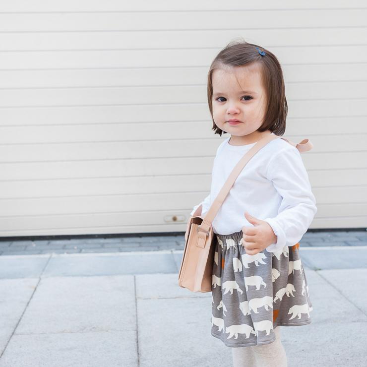 moda-infantil-llana-Blogmodabebe-27