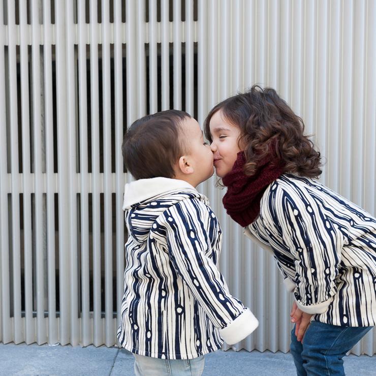 moda-infantil-llana-Blogmodabebe-33