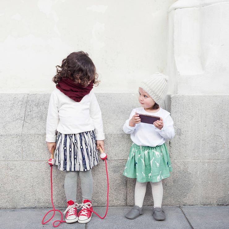 moda-infantil-llana-Blogmodabebe-40
