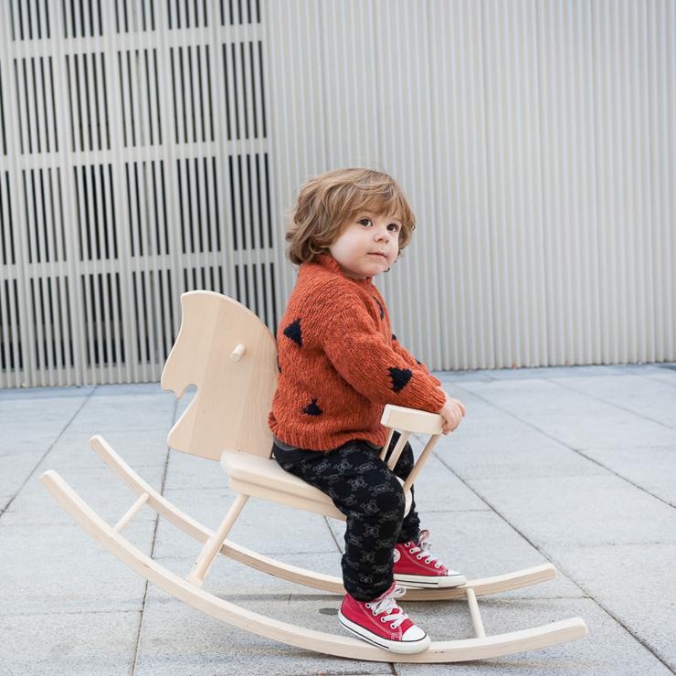moda-infantil-llana-Blogmodabebe-7