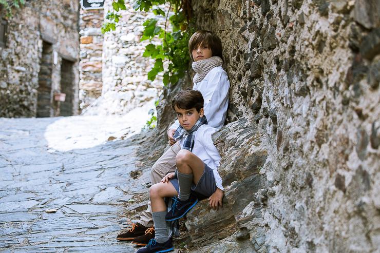 pisamonas-zapateria-infantil-on-line-desfila-en-bebesmamas-4