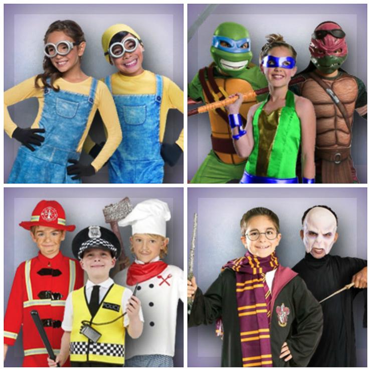 regalos-navidad-disfraces-frozen-starwars-superheroes-funidelia-sorteo-blogmodabebe-6