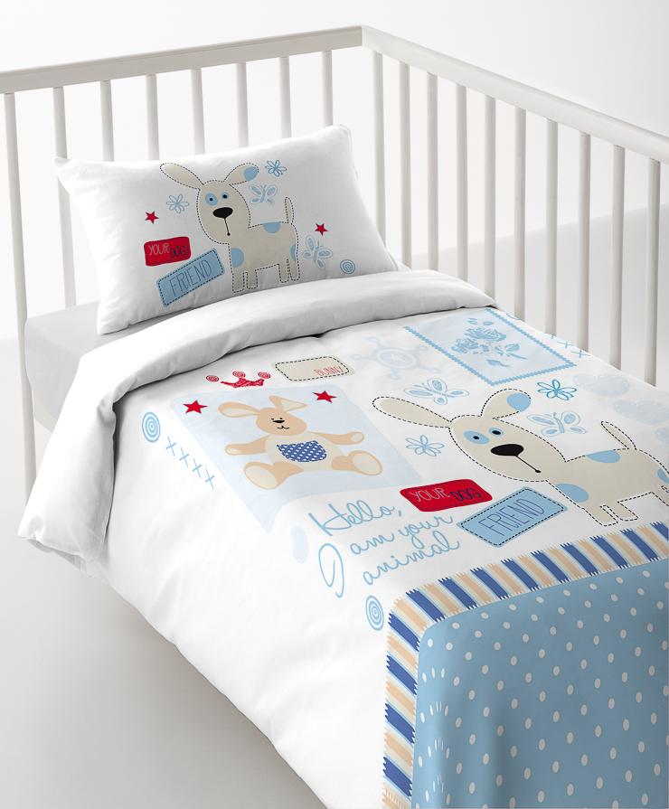 Comprar ofertas platos de ducha muebles sofas spain estores outlet - Protectores para cama cuna ...