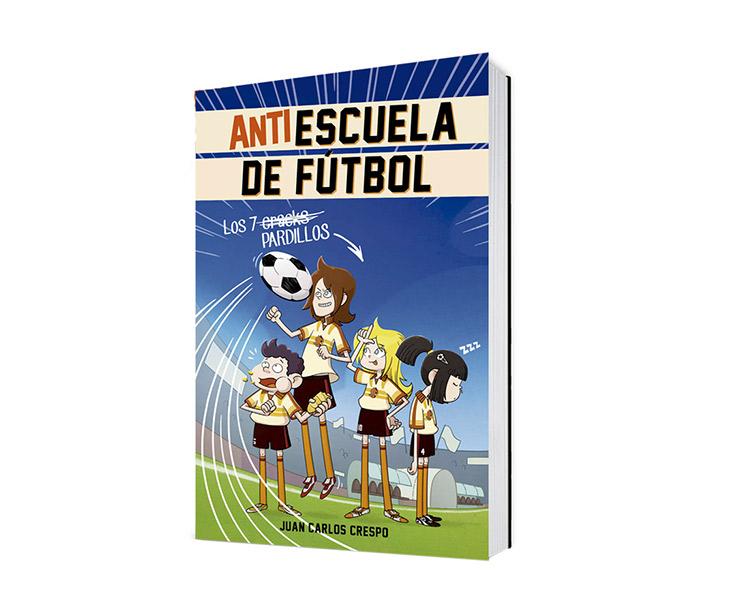 Antiescuela-de-futbol-Los-7-pardillos-Blogmodabebe