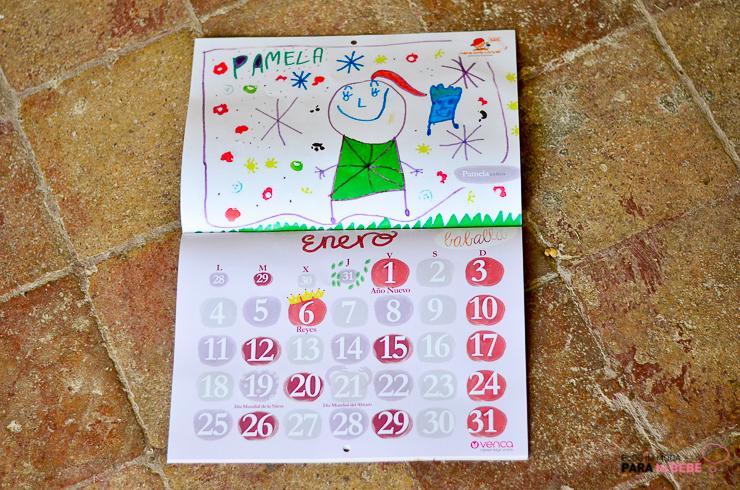 Calendario-solidario-Afanoc-2015-Venca-Blogmodabebe-2