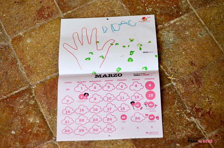 Calendario-solidario-Afanoc-2015-Venca-Blogmodabebe-3