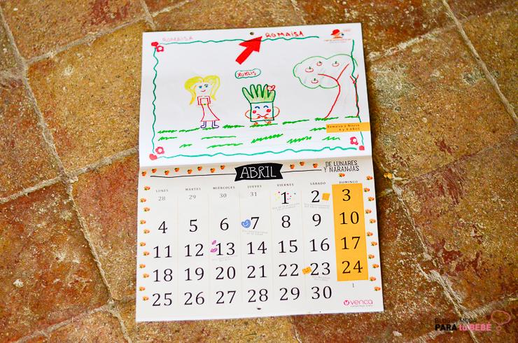 Calendario-solidario-Afanoc-2015-Venca-Blogmodabebe-4