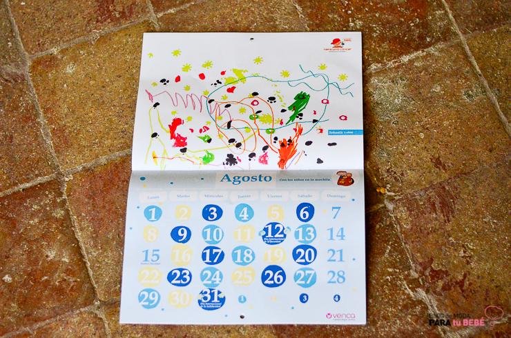 Calendario-solidario-Afanoc-2015-Venca-Blogmodabebe-7