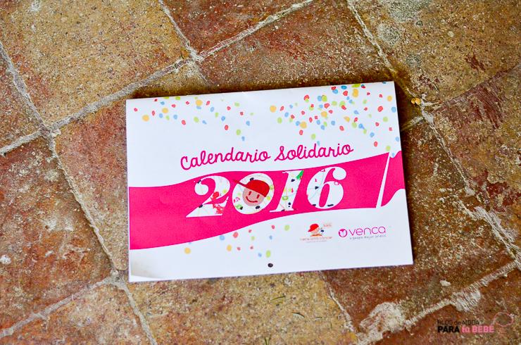 Calendario-solidario-Afanoc-2015-Venca-Blogmodabebe