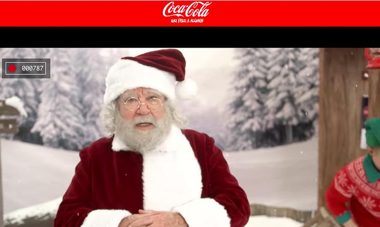 Coca-cola-Navidad-papa-noel-hazfelizaalguien-2
