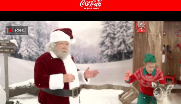 Coca-cola-Navidad-papa-noel-hazfelizaalguien-3