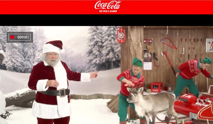 Coca-cola-Navidad-papa-noel-hazfelizaalguien-4