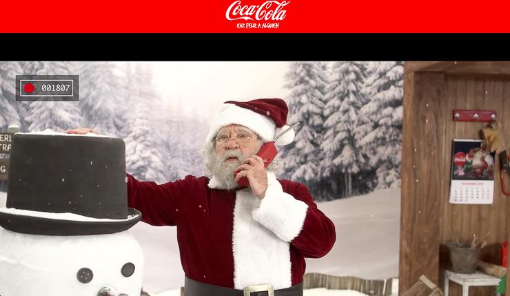 Coca-cola-Navidad-papa-noel-hazfelizaalguien-7