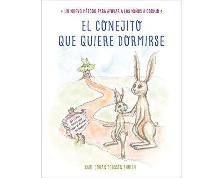 El-conejito-que-no-quiere-dormirse-Blogmodabebe