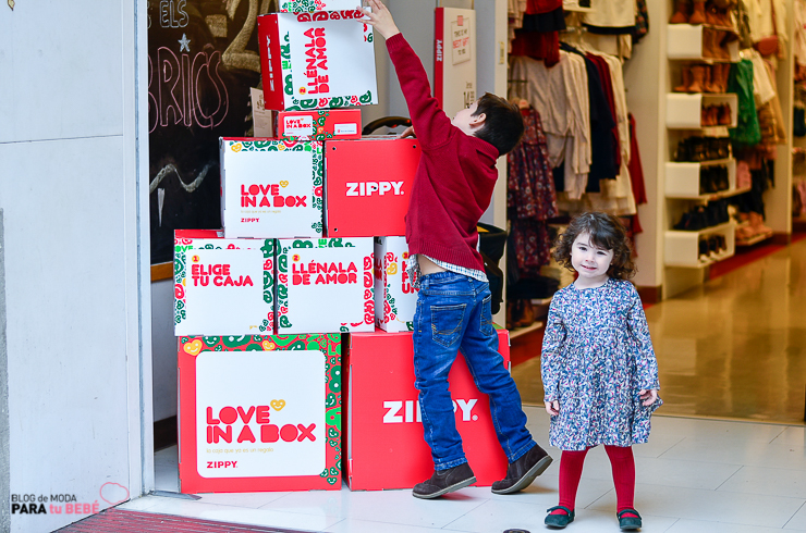 Love-in-a-box-la-caja-solidaria-de-zippy-Blogmodabebe-19