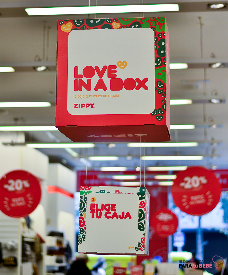 Love-in-a-box-la-caja-solidaria-de-zippy-Blogmodabebe-3