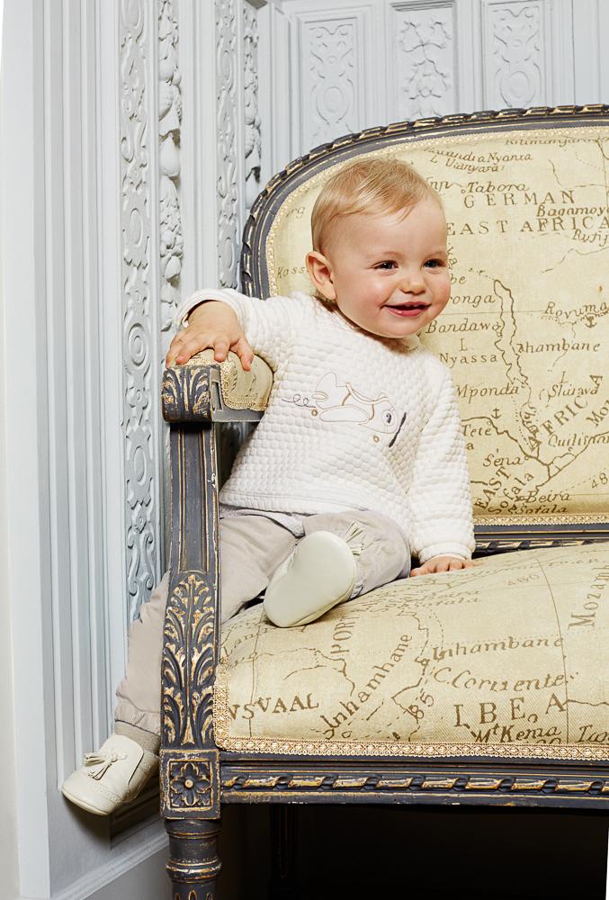 Mayoral_otono_invierno_2015_newborn1