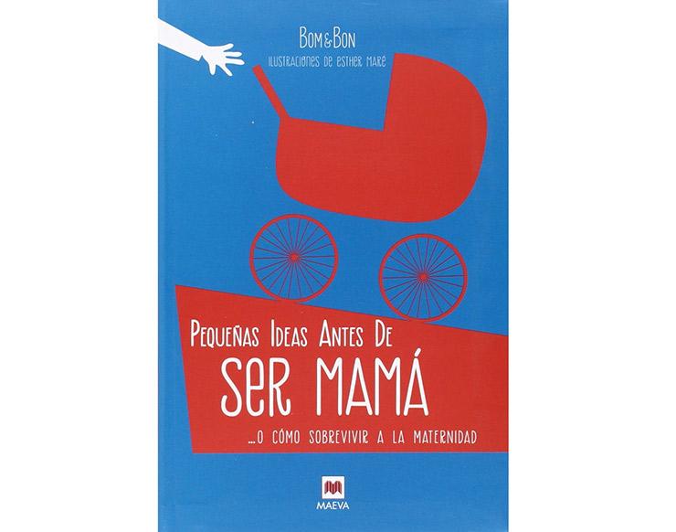 Pequeñas-ideas-antes-de-ser-mamá…-o-cómo-sobrevivir-a-la-maternidad-Blogmodabebe