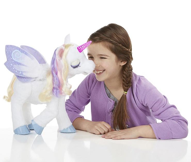 Unicornio-Magico-StarLily-de-Hasbro-Blogmodabebe