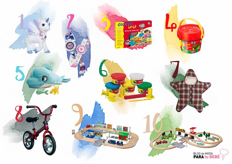 bazar-regalos-de-navidad-ideas-Blogmodabebe