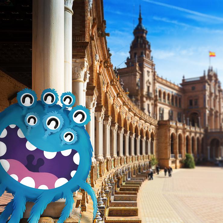 cazacaramelos-para-la-cabalgata-de-los-reyes-magos-Banco-Sabadell-Blogmodabebe-6