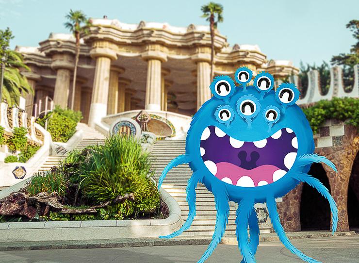 cazacaramelos-para-la-cabalgata-de-los-reyes-magos-Banco-Sabadell-Blogmodabebe-9