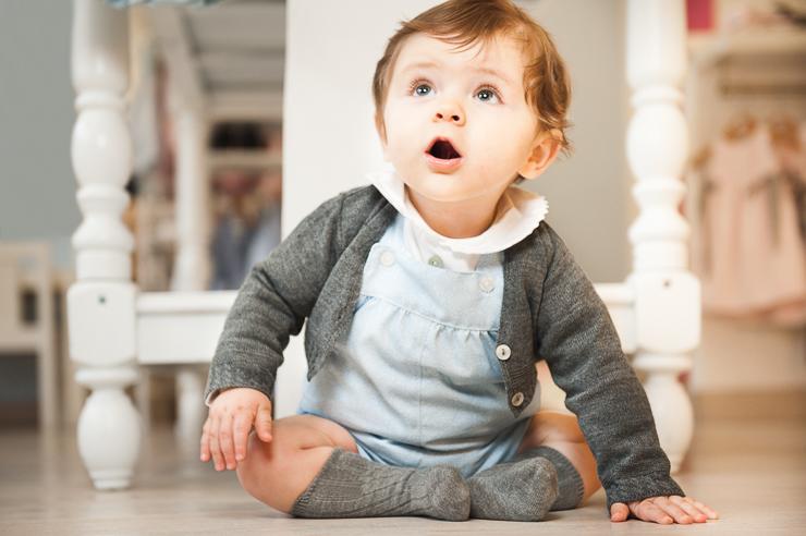 coobie-baby-chlotes-marca-moda-infantil-Blogmodabebe-6