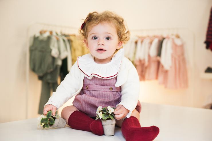 coobie-baby-chlotes-marca-moda-infantil-Blogmodabebe-7